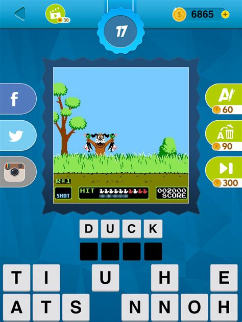 quiz questions games online 80 s quiz game android apps on google play