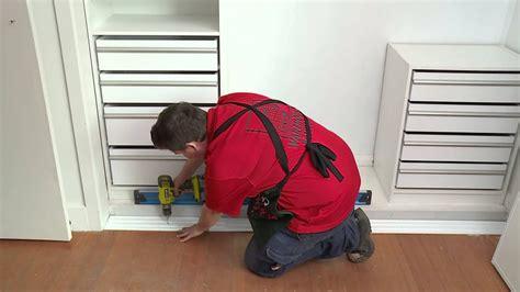 install sliding wardrobe doors diy  bunnings