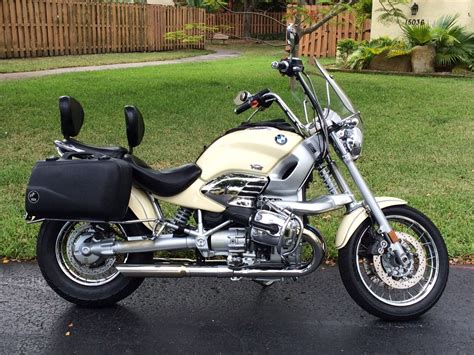 Page 480 New Used Cruiser Motorcycles For Sale New Used Motorbikes Scooters Motorcycle Page 5747 New Used Motorbikes Scooters 2001 Bmw R 1200 C Cruiser Bmw Motorcycles For Sale
