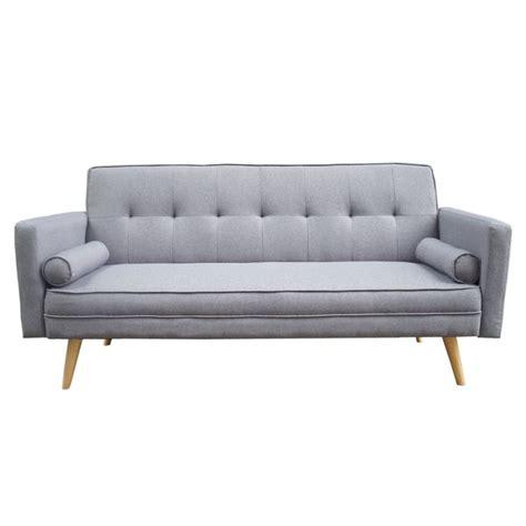 single sofa beds melbourne sofa beds melbourne brokeasshome