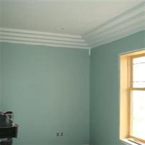 paint gallery sherwin williams quietude paint colors and brands design decor photos