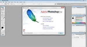 Adobe photoshop cs2 which is an old version for adobe photoshop is one