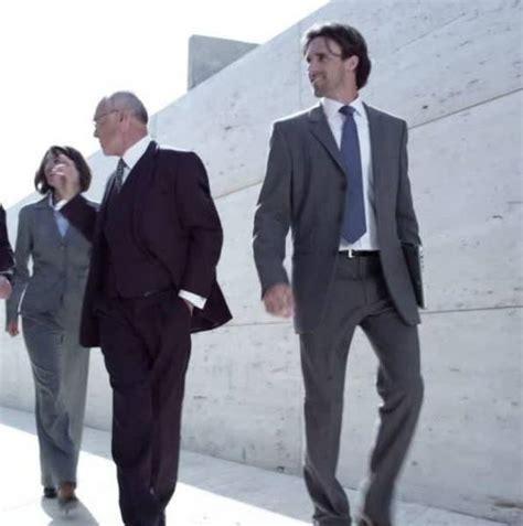 abbigliamento ufficio uomo uomo ufficio