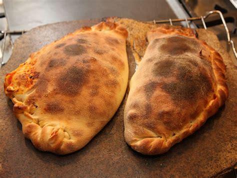 ricetta calzone alla napoletana ricette ricetta calzone alla napoletana italia viaggi