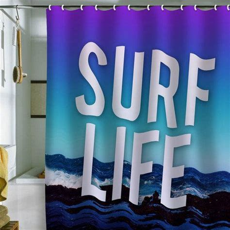 surf bathroom ideas bathroom designs by abby christine mcneely surf