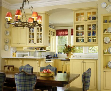 colors of kitchen cabinets 5 popular kitchen cabinet colors and paint ideas