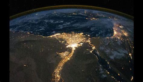 imagenes mas impresionantes del espacio fotos impresionantes im 225 genes del planeta por el d 237 a
