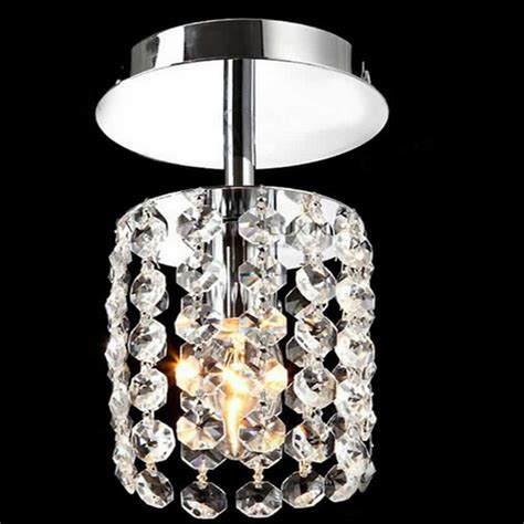 Small Ceiling Chandeliers by Led Chandeliers Hallway Small Light L