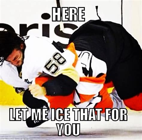 Pittsburgh Penguins Memes - pittsburgh penguins memes