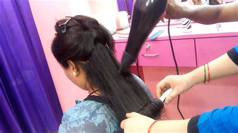 step by step on how to cut a pixie haircut step cutting for long hair at home timesnow breakingnews