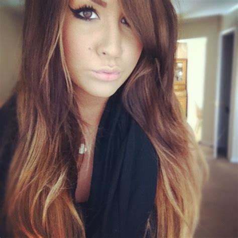 jacqueline wood wear hair extensions 55 best steffy forrester images on pinterest forests