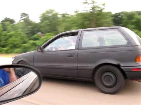 buy car manuals 1989 dodge colt navigation system 1989 dodge colt gt turbo 1989 dodge colt