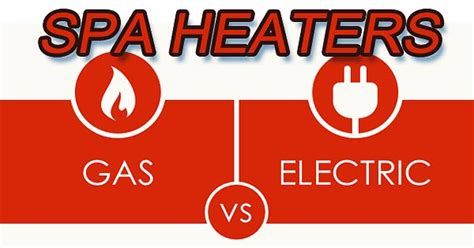 Which Is Better Gas Or Electric On Demand Water Heater - tub heaters gas vs electric hottubworks