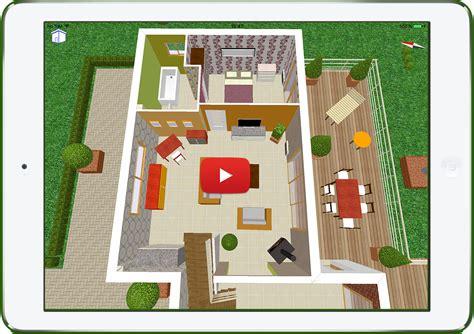 home design 3d ipad tutorial 100 home design 3d tutorial ipad 100 home design