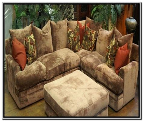rocky mountain sectional by robert michael robert michael rocky mountain sectional dimensions crafts