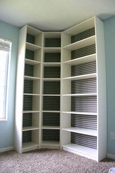 dimensions   ikea billy corner bookcase ars technica openforum ikea billy corner