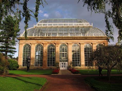 Edinburgh Royal Botanic Gardens Royal Botanic Garden Edinburgh Places I Want To Go