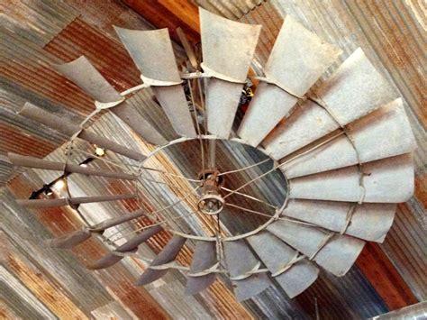 windmill ceiling fan lighting  ceiling fans