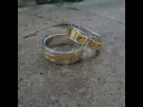 Cincin Kawin No 14 15 model cincin kawin terbaru by zlatasilver