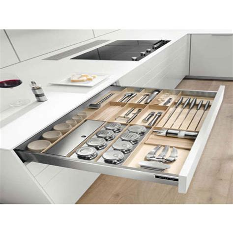 kitchen trolley ideas kitchen trolley home design ideas and pictures