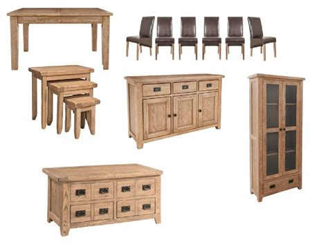 Furniture Villsge by Dinner With Furniture