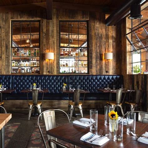 The Engine Room Mystic Ct by Engine Room Mystic Ct Opentable