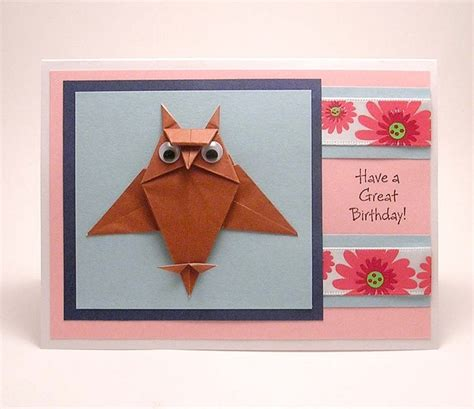 Origami Birthday - 1000 images about origami birthday ideas for s