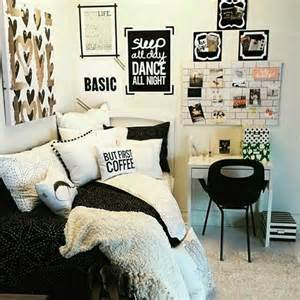 Cool Bedroom Ideas Tumblr Tumblr Bedrooms