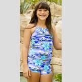 Little Girl Swimming Suits   736 x 1449 jpeg 153kB
