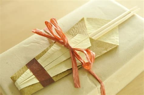 japanese wrapping japanese style chopstick gift wrapping gift wrapping