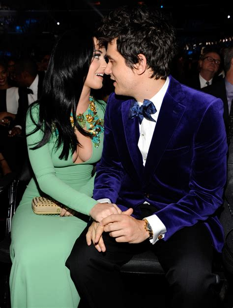 Mayer Experiences The Magic Of A Haircut by Mayer On Roar Katy Perry S Boyfriend Praises