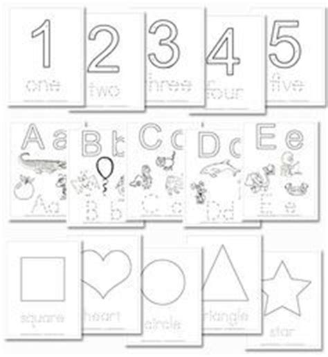 letters of note free beginning sounds letter worksheets for early learners 1463