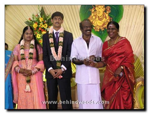 tamil actor goundamani death date goundamani family www pixshark images galleries