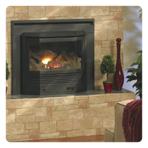 Most Efficient Gas Fireplaces kidd fireplace and spa oakland announces most efficient