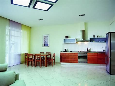 cost to paint interior of home cost to paint a 3 bedroom house interior nz savae org