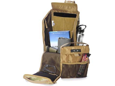 Lousiana Sling Bag cheap oakley backpacks 90s louisiana brigade