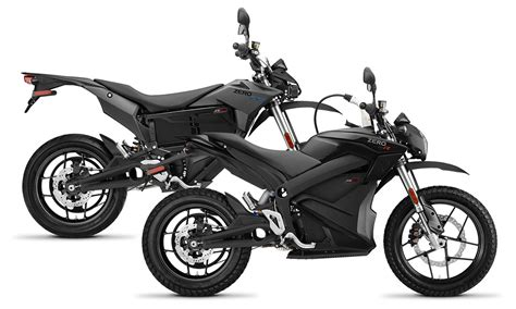 Zero Motorrad by 10 Jahre Zero Motorcycles 10 Jahre Innovation Zero