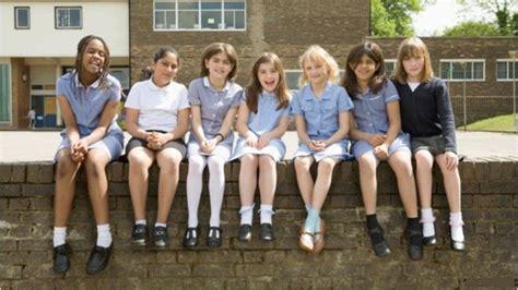 school uniform grants unison west sussex