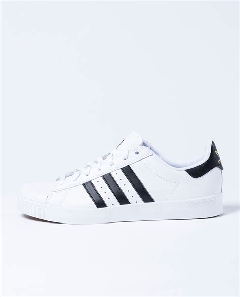 adidas superstar shoe ozmosis casual shoes