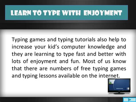 best free typing lessons free typing and typing lessons