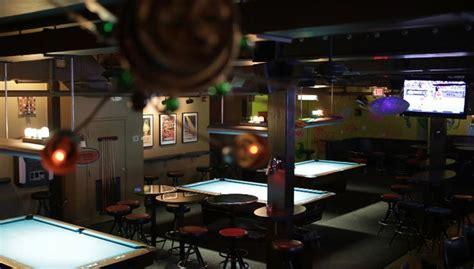 dc rooms for rent rocket bar washington dc pool shuffleboard