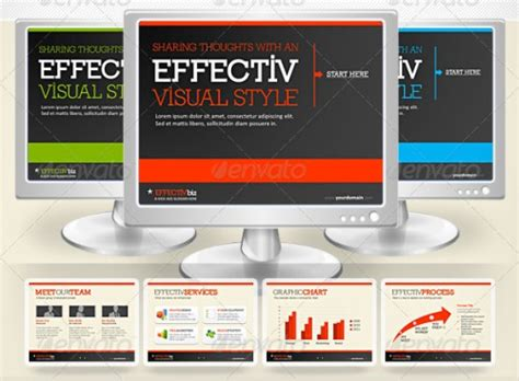 Best Powerpoint Templates For Business Best Designed Powerpoint Presentations Professional Best Powerpoint Templates For Lectures