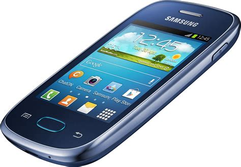Hp Samsung Android Jelly Bean Dibawah 1 Juta samsung galaxy pocket neo s5310 specs review release date phonesdata