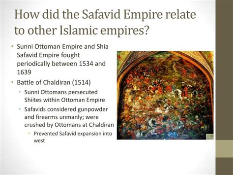 How Did The Ottomans Come To Power How Did The Ottomans Come To Power Ppt Waning Power In The Middle East Powerpoint Presentation