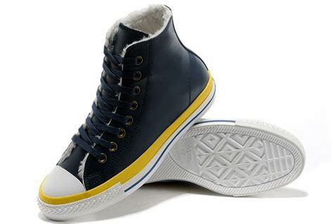 8 dollar fashion outlet lewisville fashion converse chuck leather with velvet blue