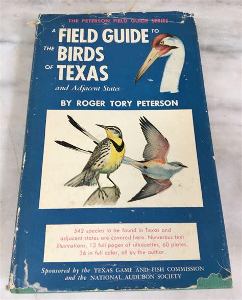 25 best ideas about bird guides on pinterest backyard