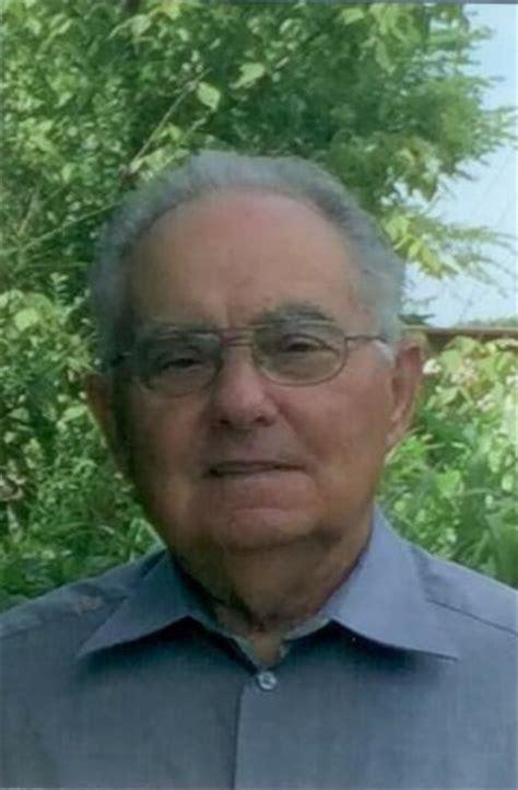 obituary of charles murfreesboro funeral home