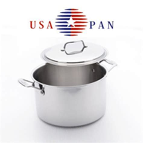 kitchen appliances made in usa made in the usa kitchen products american cookware