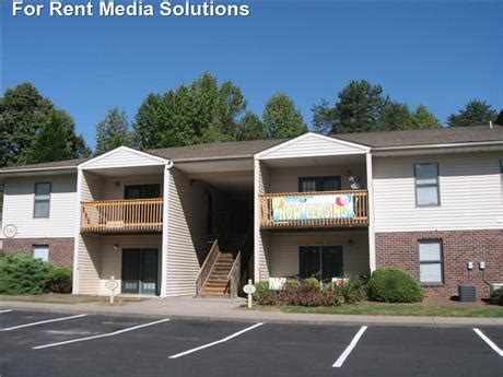 one bedroom apartments in winston salem nc one bedroom apartments in winston salem nc one bedroom