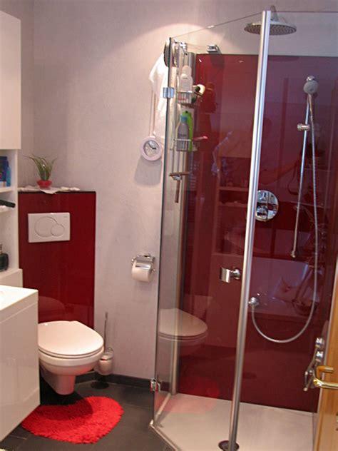 kleine badezimmerrenovierung ideen ideen f 252 r ihre badrenovierung